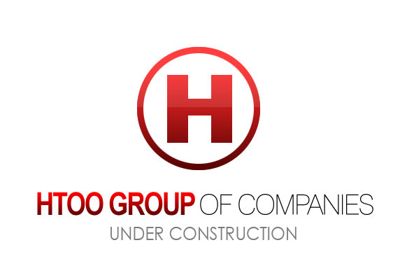 Htoo Group of Companies